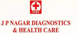 J P Nagar Diagnostics & Health Centre , Bangalore