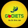GoDiets Clinic - Ghaziabad Ghaziabad