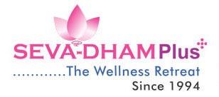 Seva Dham Plus, New Delhi