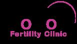 Corion Fertility Clinic, Mumbai