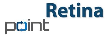 Retina Point, Delhi
