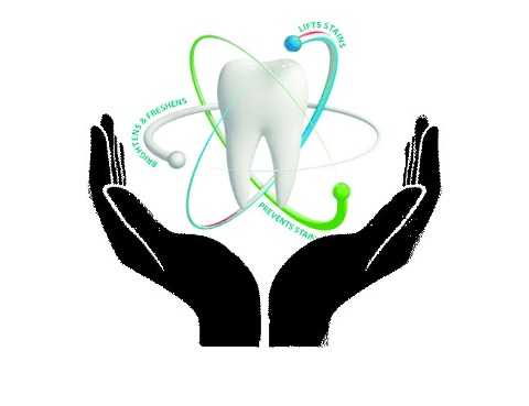 Amitosh Dental Care, Bhopal