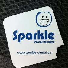 Sparkle Dental Clinic, Gurgaon