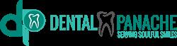 Dental Panache | Lybrate.com
