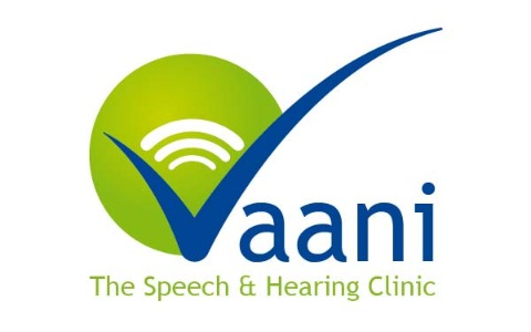 Vaani The Speech and Hearing Clinic, New Delhi