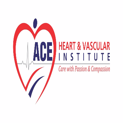 Ace Heart & Vascular Institute | Lybrate.com