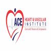 Ace Heart & Vascular Institute Mohali
