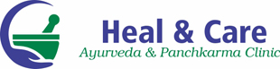 Heal & Care Ayurveda Clinic | Lybrate.com