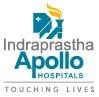 Apollo Hospital, New Delhi