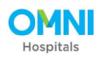 OMNI Hospitals Hyderabad
