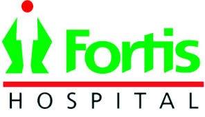 Fortis Escorts Hospital, Jaipur