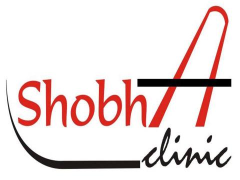 Shobha Ayurved & Panchkarma Clinic, Pune