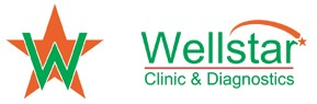 Wellstar Clinic & Diagnostics, Gurgaon