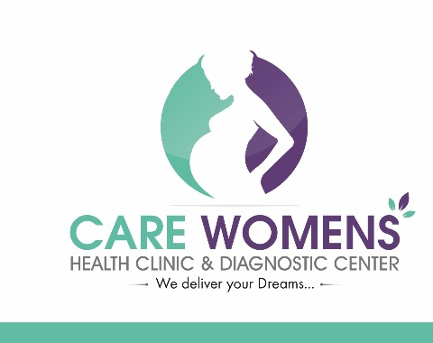 Care Women's Health Clinic, Pune