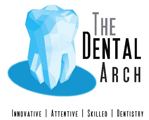 The Dental Arch, Mumbai