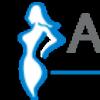 Akruti Clinic Durg