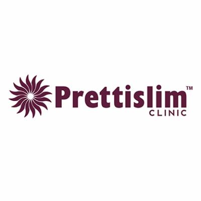 Prettislim Clinic - Andheri, Mumbai