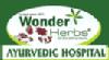 Wonder Herbs Hi Tech Ayur Clinics Panipat
