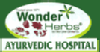 Wonder Herbs Hi-Tech Ayur Clinics Delhi