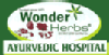 Wonder Herbs Hi Tech Ayur Clinics Delhi