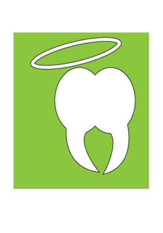 Gokhale Dental Clinic, Pune