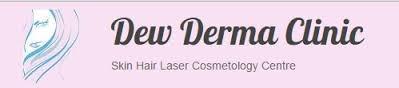 Dr. Rita's Dew - Derma Clinic, Pune