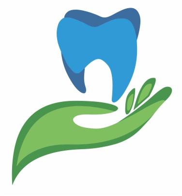 Aastha Dental Clinic & Implant Center, Thane