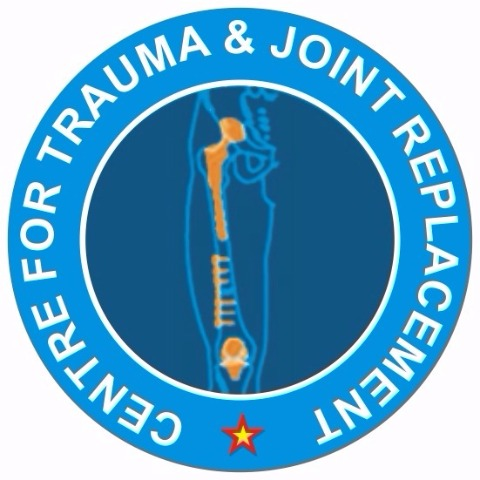 Centre For Trauma And Joint Replacement, Agra