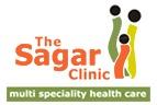 Apollo Clinic Indiranagar, Bangalore