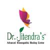 Dr Jitendras Clinic Mumbai