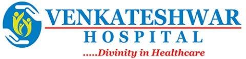 Venkateshwar Hospital, Delhi