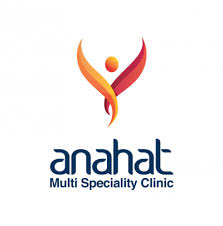 Anahat Multi Speciality Clinic, Gurgaon