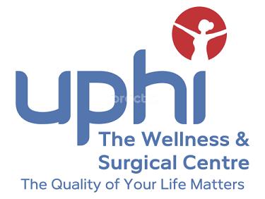 UPHI Clinic, Gurgaon