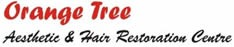 Orange Tree - Aesthetic & Hair Restoration Centre, New Delhi