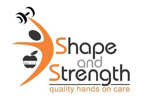 Shape And Strength, Kolkata