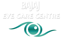 Bajaj Eye Care Centre, Delhi