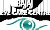 Bajaj Eye Care Centre Delhi
