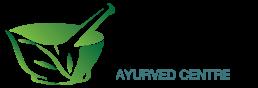 Niramaya Ayurved Centre | Lybrate.com