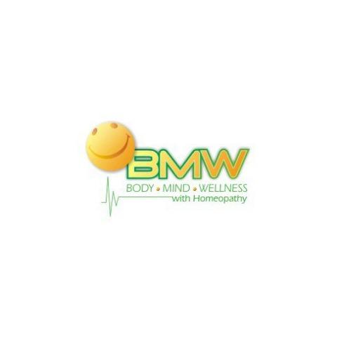 BMW Homeopathic clinic(BodyMindWellness), Sanpada Navi Mumbai,Thane,Mumbai