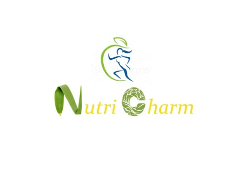Nutricharm, Ahmedabad