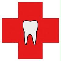 Dr.Ankit Khurana's CITY DENTAL CLINIC & IMPLANT CENTRE,(A Multispeciality Dental Clinic In Vidisha), Vidisha