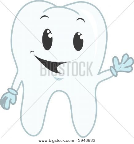 Swastik Dental Care, Dombivli East