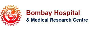 Bombay Hospital, Indore