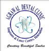 Agrawal Dental Clinic : Implants & Laser Centre Dehradun