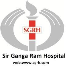Sir Ganga Ram Hospital, Delhi