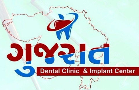 Dr Hiren Prajapati's New Gujarat Dental Clinic, Ahmedabad
