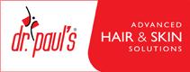 Dr Paul's Advanced Hair & Skin Solutions, Kolkata