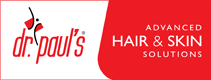 Dr Paul's Advanced Hair & Skin Solutions, Kolkata