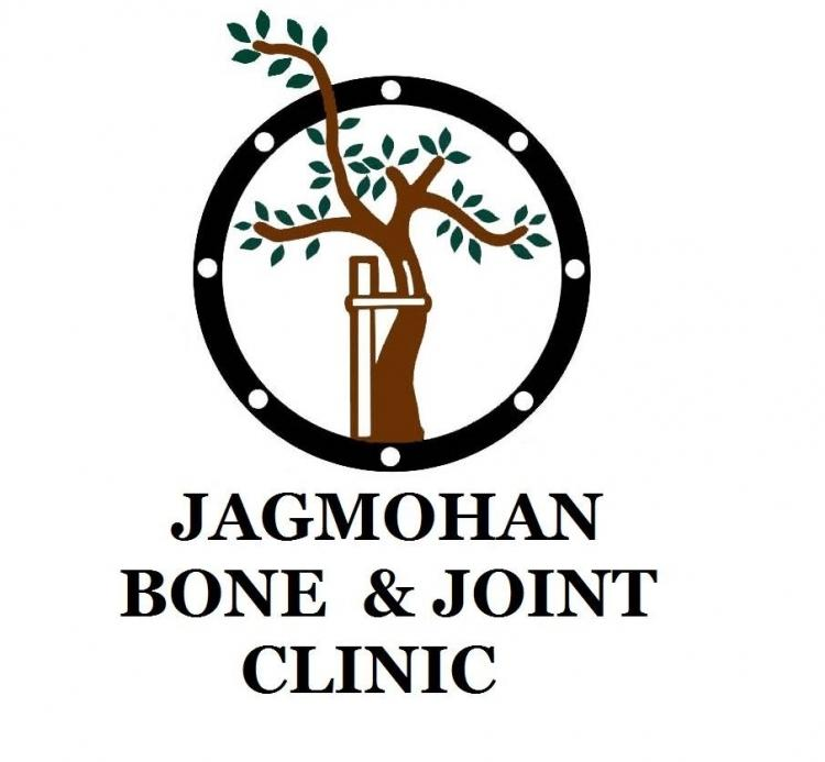 Jagmohan Bone & Joint Clinic, Delhi