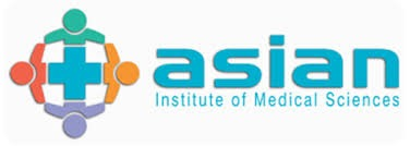 Asian Institute of Medical Sciences, Fardidabad